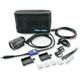 LED 35mm Single Helmet Light Kit w/Battery - A122-SX-LB