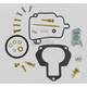Carburetor Repair Kit - 18-2684