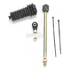 Right UTV Rack & Pinion End Kit - 0430-0689
