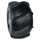 Rear Right DI2032R Dune Blaster 20x11-8 Tire - 31-2032R8-2011A