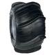 Rear Left DI2032L Dune Blaster 20x11-8 Tire - 31-2032L8-2011A
