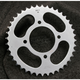 Rear Sprocket - 2-321140