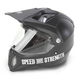 Hell N Back SS2500 Helmet