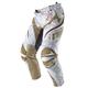 Hardwear Vented Pants - 0143