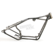 Rigid Frame for Stock Rear Tire - K15150