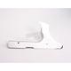 Chrome Lower Belt Guard - DS-325207