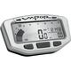 Vapor Speedometer/Tachometer Computer - 75-601