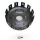 Billetproof Clutch Basket - H157