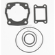 Top End Gasket Set - C7333