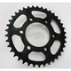 Rear Sprocket - 2-534438
