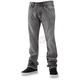 Sulphur Stone Throttle Jeans