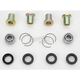 Lower/Upper A-Arm Bearing Kit - 0430-0043