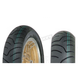 VRM-217 Scooter Tire