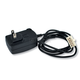PCIII USB Power Adapter (110v and 120v) - 53409060