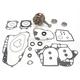 Heavy Duty Crankshaft Bottom End Kit - CBK0097