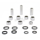 Linkage Rebuild Kit - PWLK-H42-000