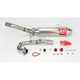 RS-2 Signature Series Exhaust System - 2276513