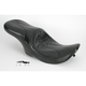 Sorrento Full-Length 2-Up Seat - LH-907-RK