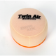 Foam Air Filter - 153906