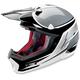 Alloy Nemesis Helmet