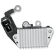 Regulator/Rectifier - 30-603