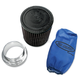 Pro-Flow Airbox Filter Kit with K&N Filter - PD-259