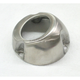 Stainless End Cap for 4 in. Canister - PC4000-0030