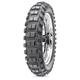 Rear MCE Karoo 150/70RR-18 Tire - 1268800
