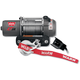 RT 15-Series 1500LB Winch with Wire Rope - 78000