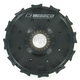 Precision Forged Clutch Basket - WPP3056