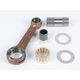 Connecting Rod Kit - VA-8003