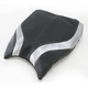 Front Sport Bike Multi-Panel Seat Cover - CBR100438F