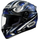 RF-1000 Breakthrough Helmet - 0110-1202-02