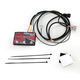 TFI Power Box EFI Tuner - 40-R57A