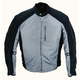 Powershift II Jacket - 9031-0302