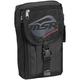 Black Roost Pack - 331075