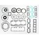 Full Engine Gasket Set - 611606