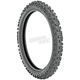 Front M403 Battlecross Tire