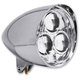 5 3/4 in. LED Headlight Assembly - LH51211