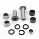 Swingarm Pivot Bearing Kit - A28-1061