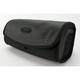 Cruiser Tool Bag - 8601-410