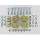 Lift Kits - YLK450K-00