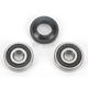 Front Wheel Bearing Kit - PWFWK-Y16-001