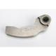 Cam Arm/A-22 - 215867A1