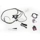 PIM-2 Fuel Injection Module - 600XX394010