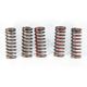 Clutch Spring Set - CSH10250-CS