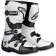 Womens Stella Tech 3 Boots