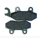 Scooter Performance Brake Pads - 10001019