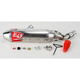 RS-2 Enduro Series Slip-On Muffler - 2280713