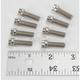 12-Point Lifter Block Kit - PB538S